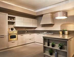 Cucina In Pino Prezzi : Outlet cucine legno prezzi sconti online