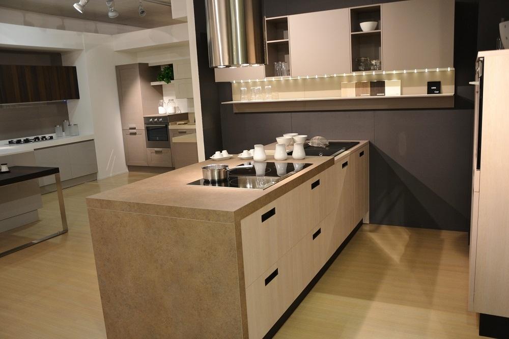 Cucina Cesar modello Kora scontato del -55 % - Cucine a prezzi ...
