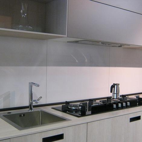 Cucina cesar cucine modello kora scontata cucine a - Cesar cucine prezzi ...