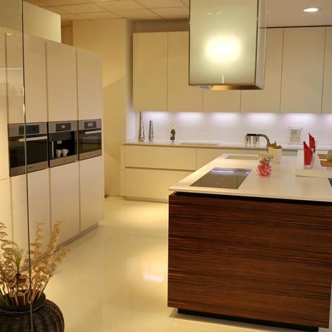 Cucina cesar cucine yara design laccato bianca cucine a - Cesar cucine prezzi ...
