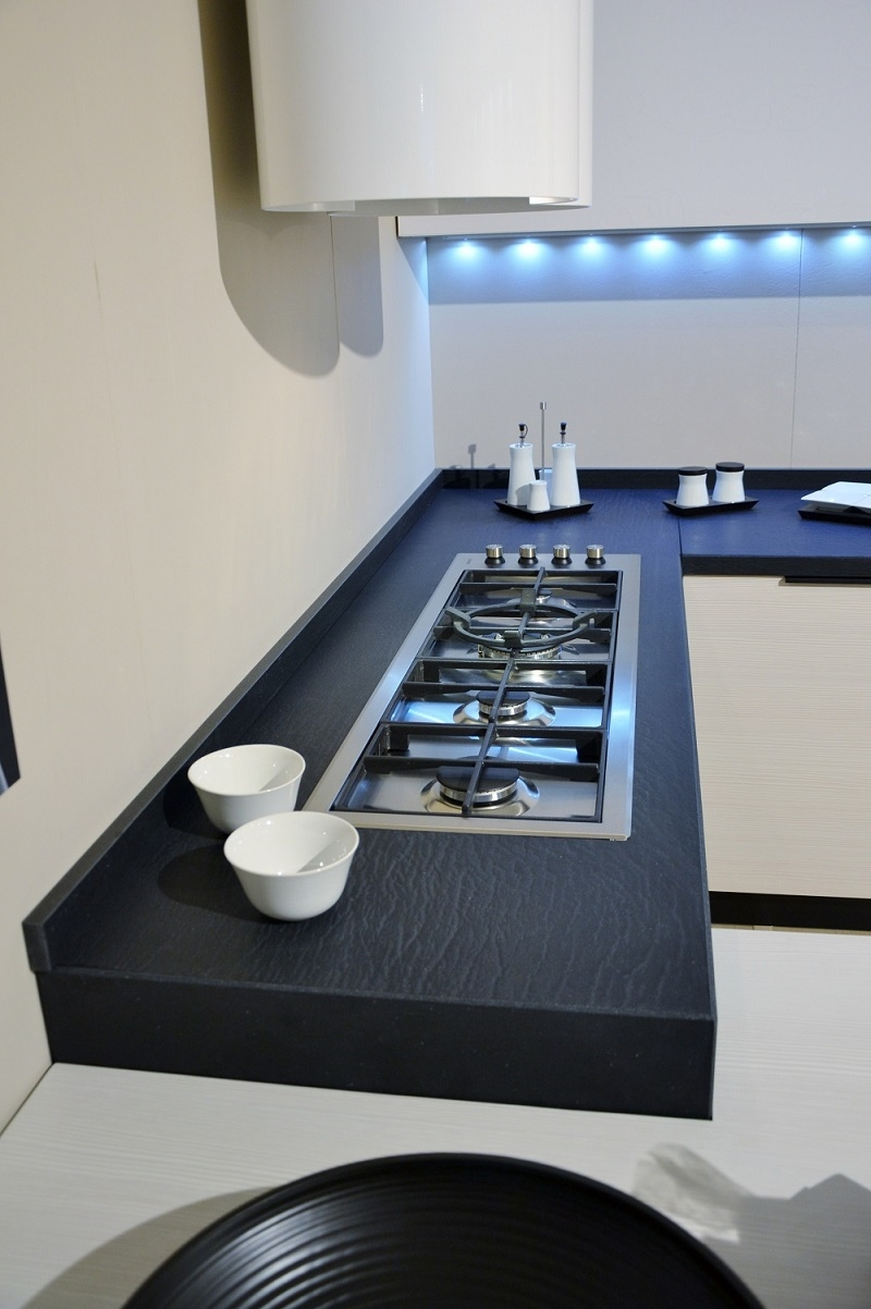 Awesome Fuochi Cucina Franke Images - Ideas & Design 2017 ...