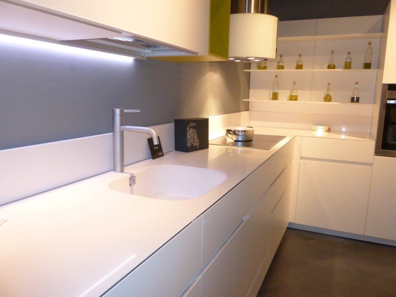 Awesome top in quarzo prezzi pictures - Top cucina quarzo prezzi ...