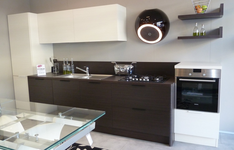 Offerte Cucine Torino. Cool Fabulous Scavolini Cucine Offerte ...