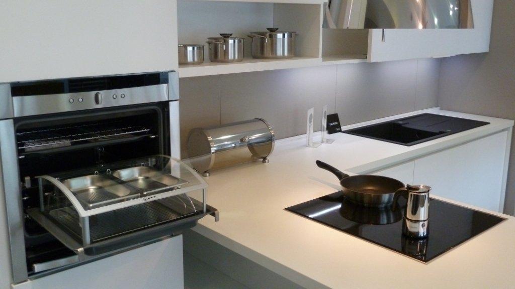 Cucina cesar in offerta 8650 cucine a prezzi scontati - Cucine cesar prezzi ...
