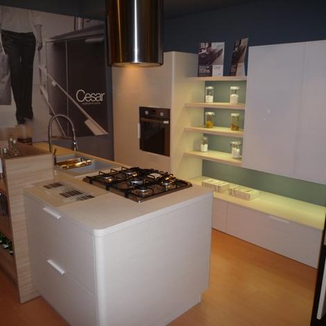 Cucina cesar cucine meg scontato del 66 cucine a prezzi scontati - Cucine cesar prezzi ...