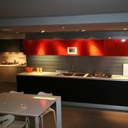 Prezzi Cesar Cucine Rimini Outlet: offerte e sconti