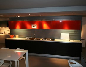 Prezzi Cesar Cucine Emilia Romagna Outlet: offerte e sconti