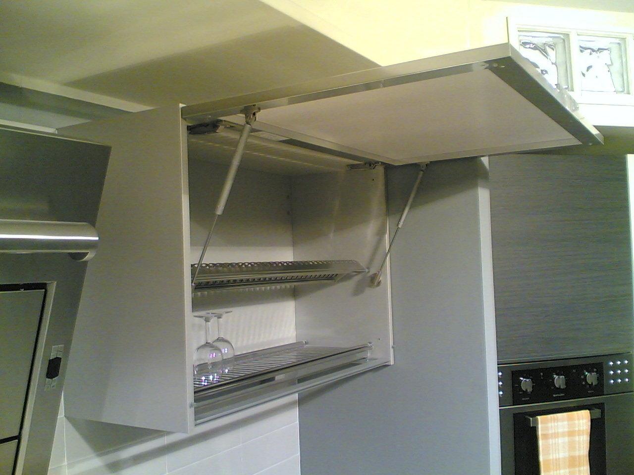 Cucina cesar scontata 9450 cucine a prezzi scontati - Pensili cucina prezzi ...