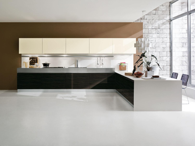 Cucina charme di mostra cucine a prezzi scontati for Regalbox soggiorno di charme