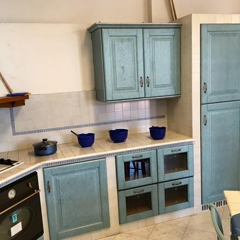 Scavolini cucine in muratura stunning amazing immagini cucine in muratura rustiche arredamento - Costi cucine scavolini ...