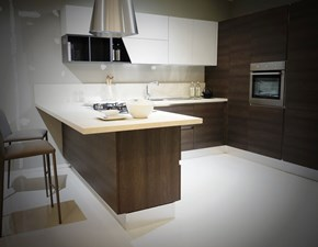 Cucina Ciao cucine Marilyn OFFERTA OUTLET