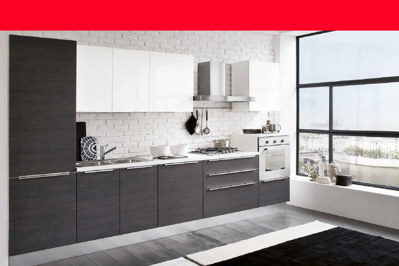 Cucine da 2000 euro