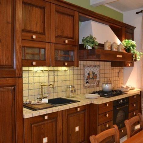 cucina classic occasione laura cucine a prezzi scontati