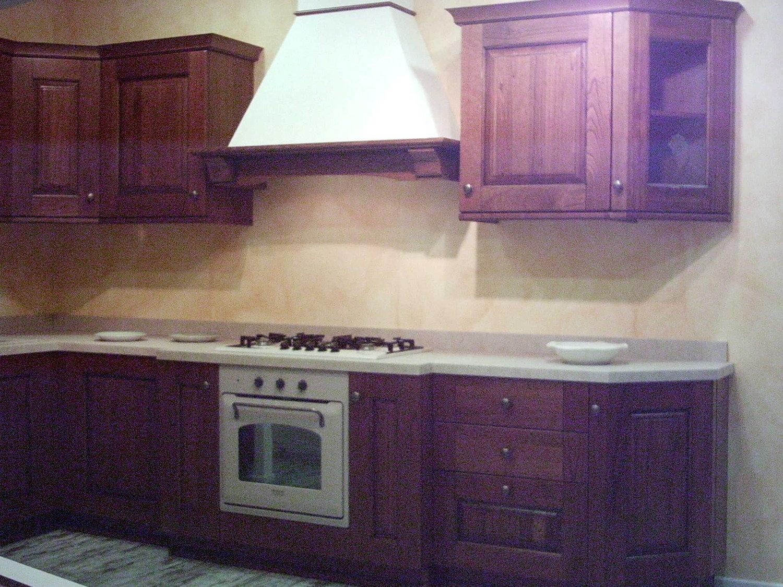 Rivestimento Cucina Classica] - 84 images - rivestimenti per cucina ...