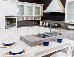 Lube Cucine Cucina Pantheon scontato del -65 %