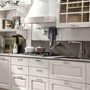 Cucina Mobilturi cucine Clelia scontato del -34 % - Cucine a ...