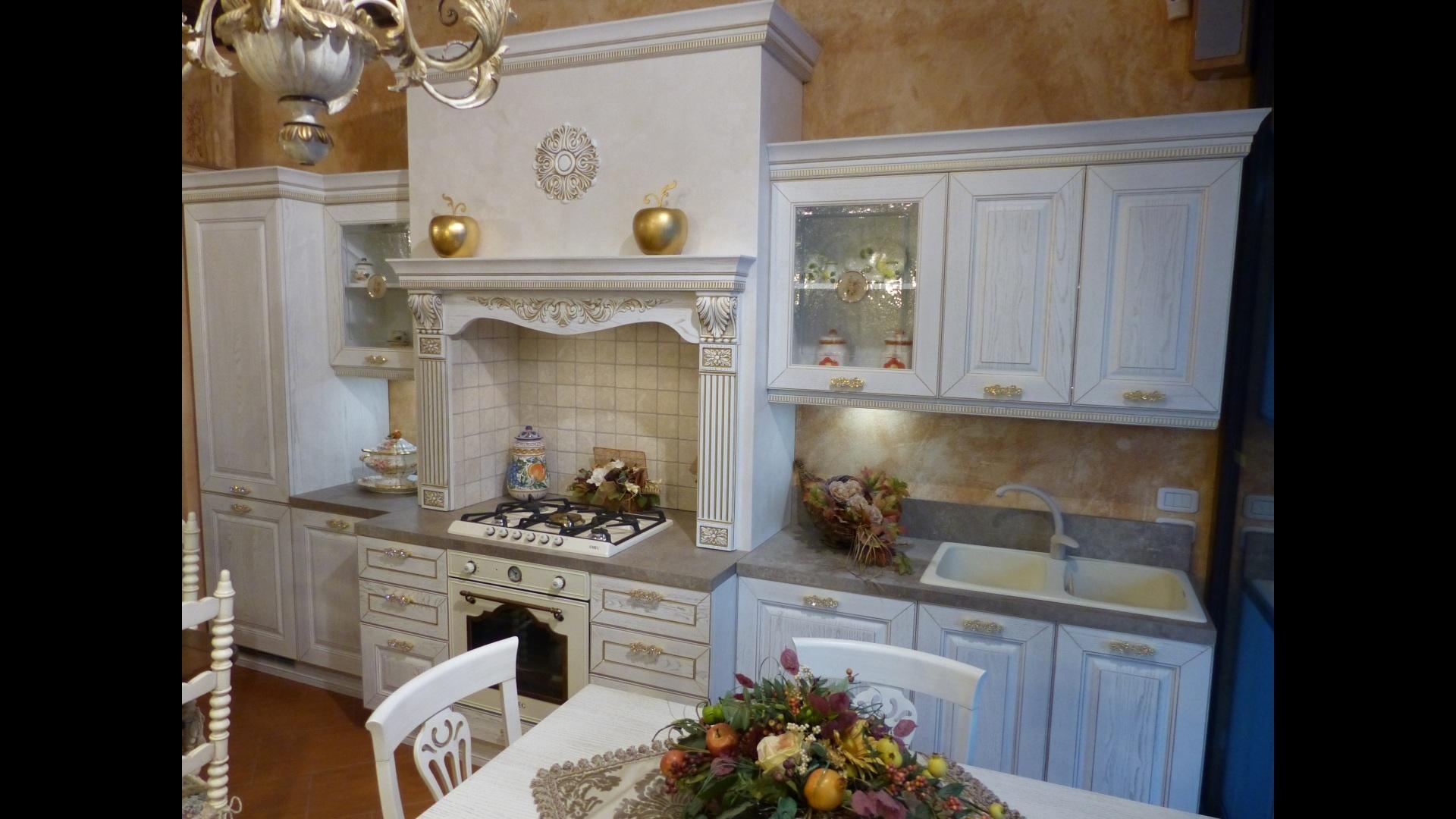 Faretti cucina binario idee di design nella vostra casa for Faretti casa classica