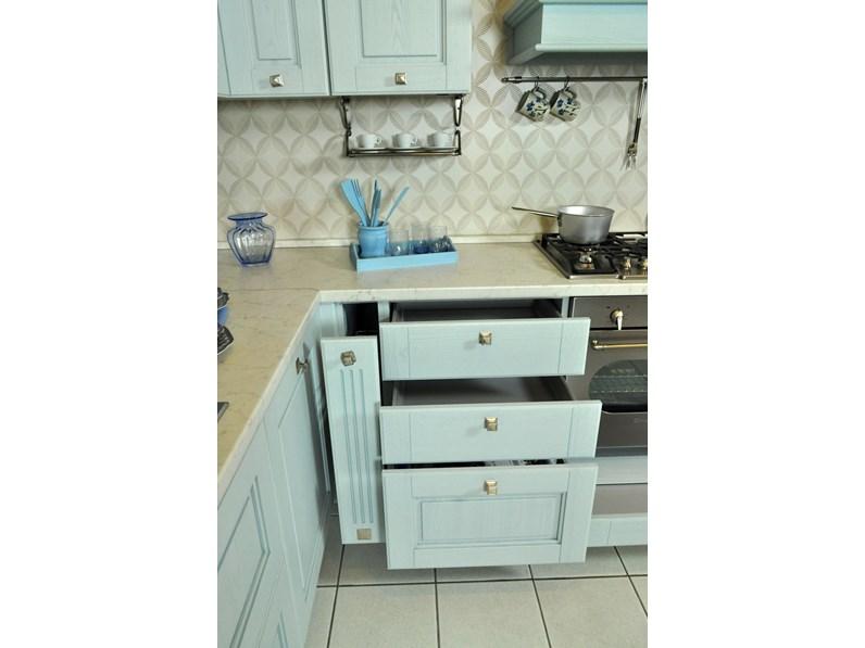 Cucina Lube Agnese Prezzo. Beautiful Cucine Lube Agnese ...