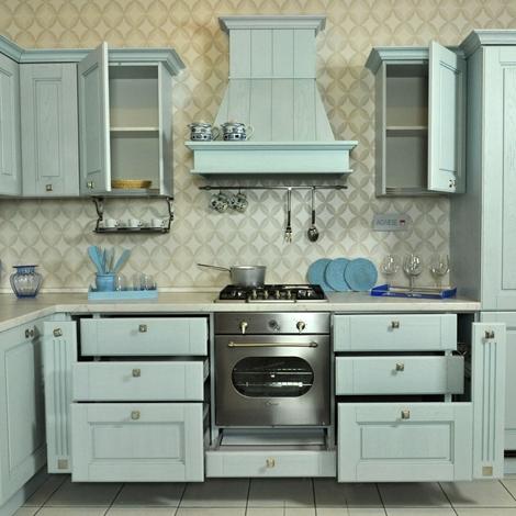 Emejing Cucina Lube Gaia Pictures - Home Interior Ideas ...