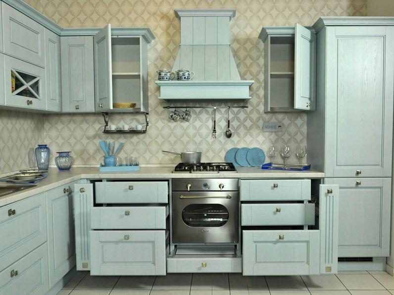 Cucine Classiche Lube Prezzi. Store Lube Cucina Lube Classica ...