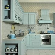 Prezzi cucine azzurro in offerta - Cucine lube agnese prezzo ...