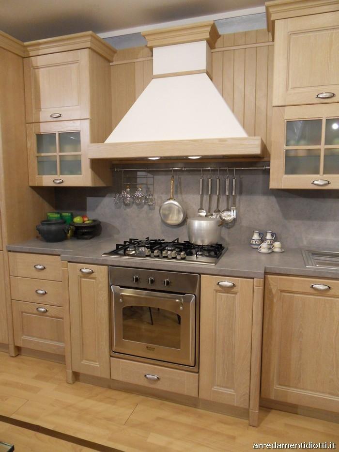 Best Cucina Stosa Ontario Images - Acomo.us - acomo.us