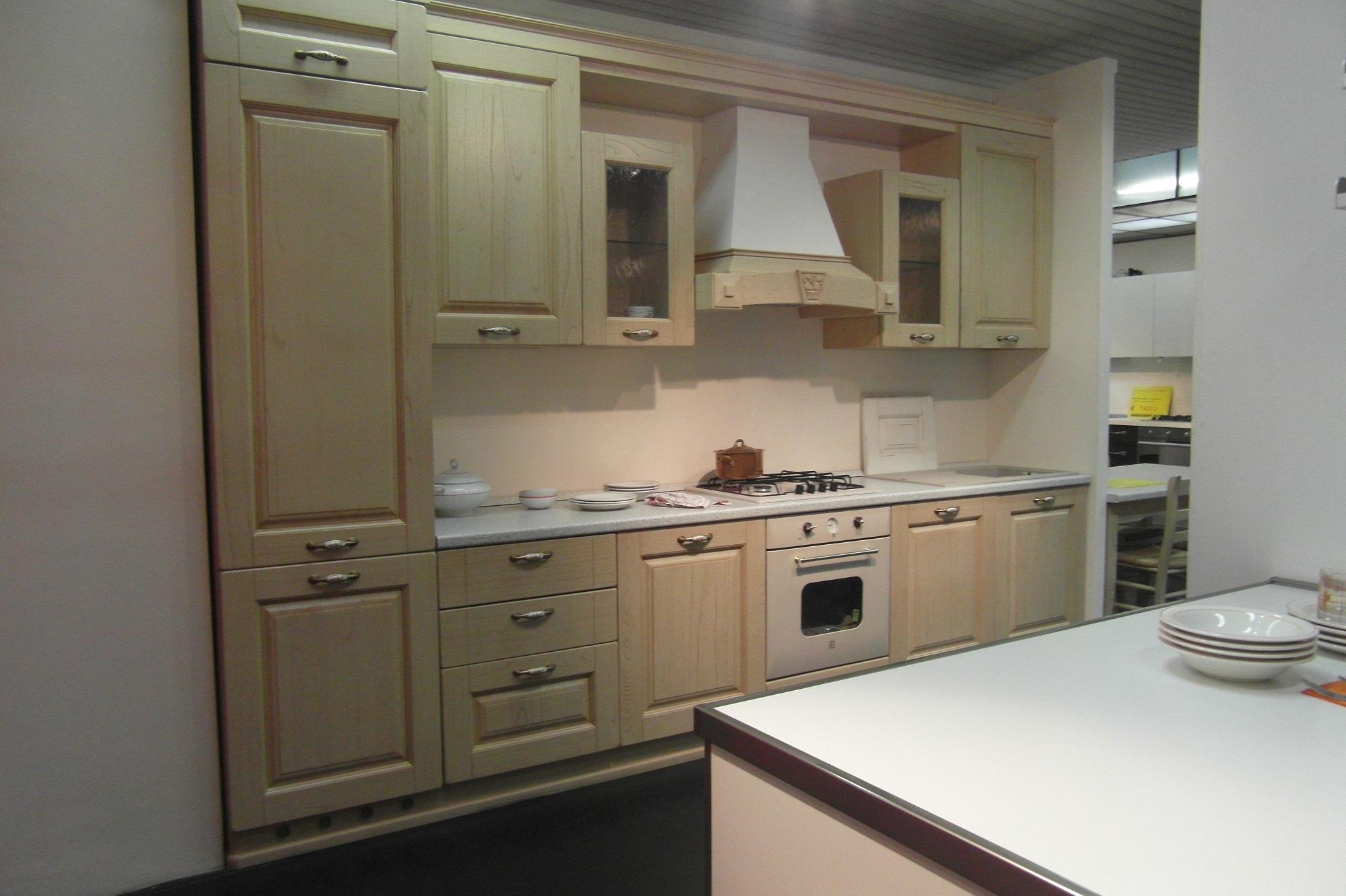 Pittura Lavabile Per Cucina. Great Tra Le Pitture Con ...
