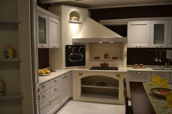 Lube Claudia. Beautiful Cucina Claudia Lube Prezzo Gallery Home ...