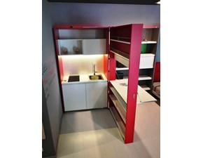 Cucine Componibili Milano.Outlet Cucine Milano Prezzi Scontati Online 50 60 70
