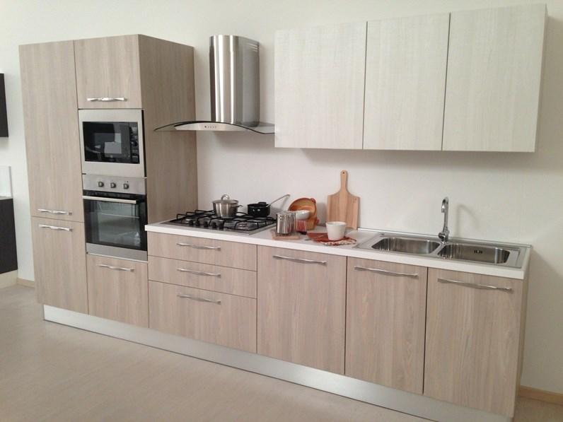 Cucina cm 360 in promozione - Migliori elettrodomestici cucina ...