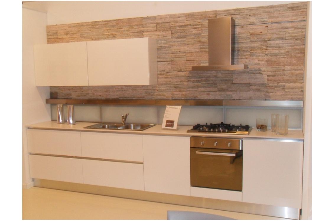 Cucina cm 360 cucine a prezzi scontati - Cucine pronta consegna ...