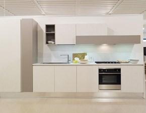 cucina cm 390