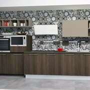 cucine napoli: offerte online a prezzi scontati - Cucine Particolari Napoli