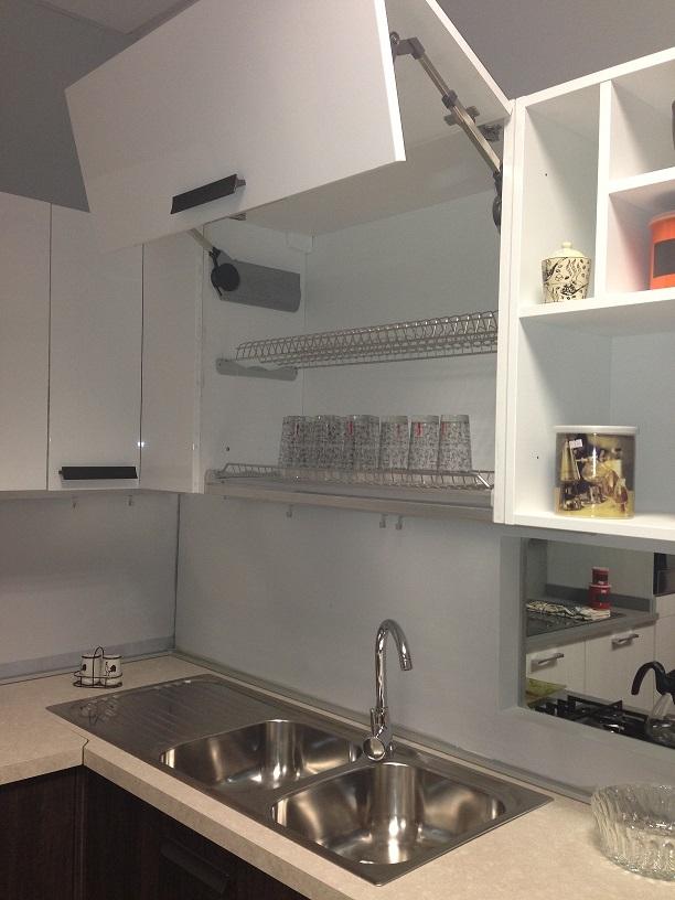 Cucine Colombini Opinioni ~ Idea del Concetto di Interior Design ...