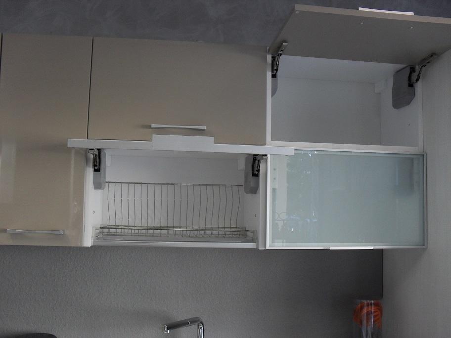 Cucine Moderne Colombini ~ Home Design e Ispirazione Mobili