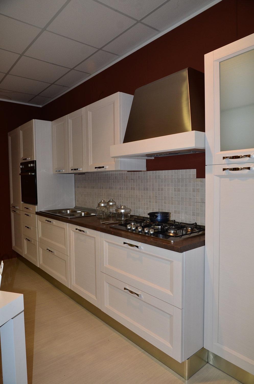cucina completa ala cucine - cucine a prezzi scontati - Ala Cucine San Marino