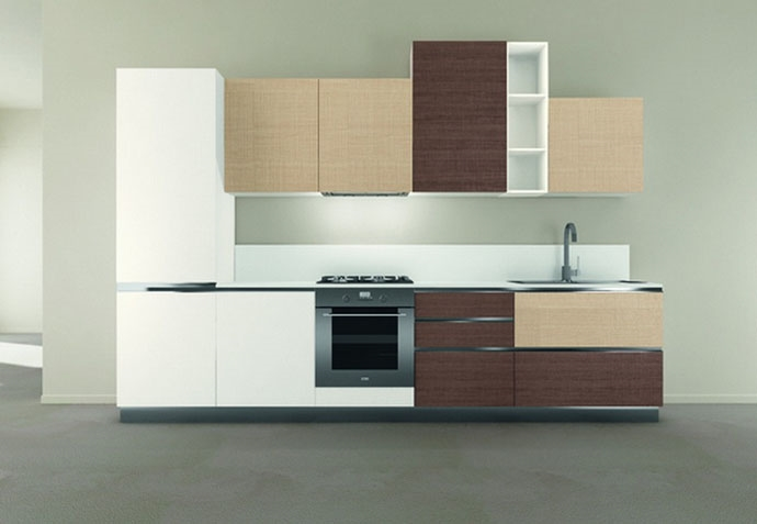 Cucina completa da cm330 cucine a prezzi scontati - Cucina completa prezzi ...
