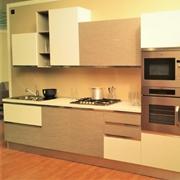 cucina completa di elettrodomestici scontatissima del 46