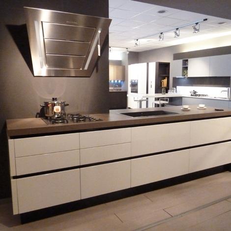 Cucina completa e parete tv mod ak 03 onda scontati - Cucina completa prezzi ...