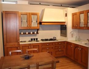 https://www.outletarredamento.it/img/cucine/cucina-completa-febal-modello-certosa-scontata-del-55_S1_366344.jpg