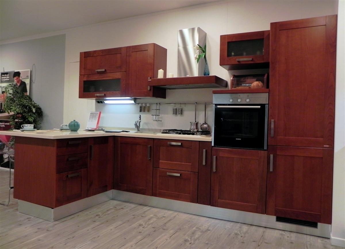 Cucina completa modello carol cucine a prezzi scontati - Cucina completa prezzi ...