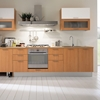 cucina componibile sconto outlet