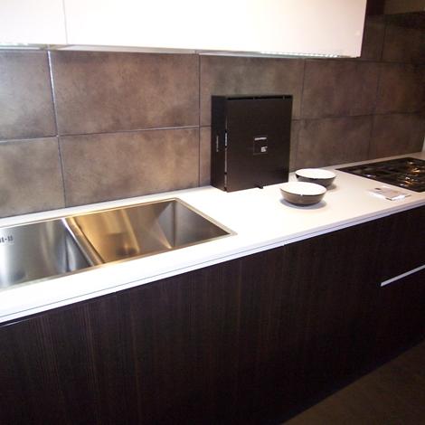Cucina componibile in offerta comprex modello forma 19962 cucine a prezzi scontati - Montaggio cucina componibile ...