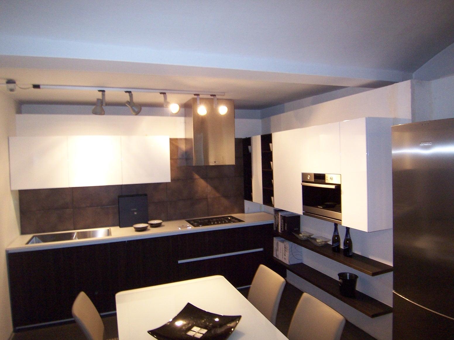 Marche Di Cucine Moderne. Tipologie Di Cucine With Marche Di ...