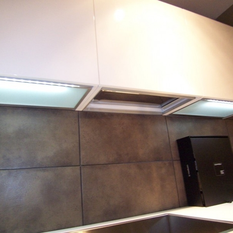 Cucine Componibili Economiche Torino. Cucina Componibile Pari Al ...