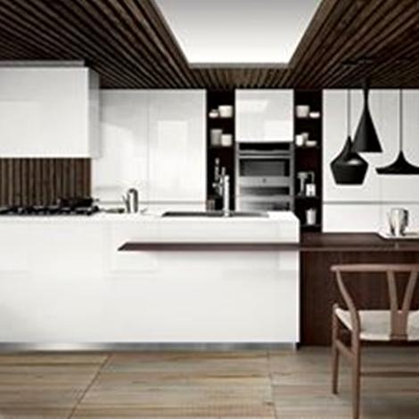 Cucina Composit