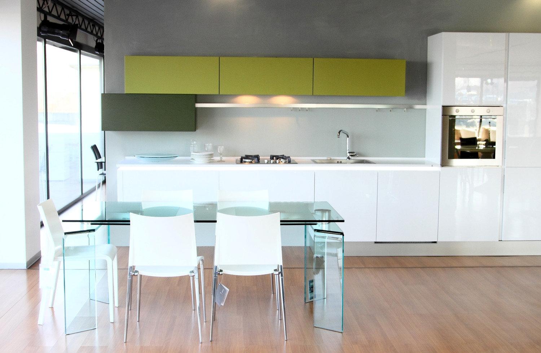 Composit Cucine Prezzi ~ idee di design per la casa