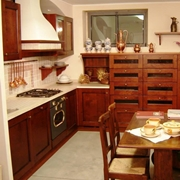 Best Cucine Comprex Prezzi Photos - acrylicgiftware.us ...