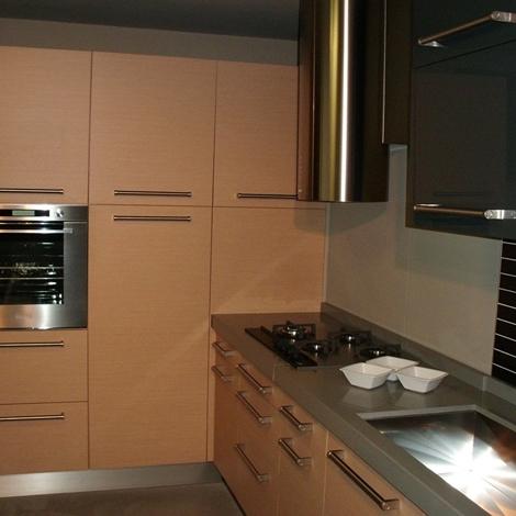 Cucine D Occasione - Idee Per La Casa - Douglasfalls.com