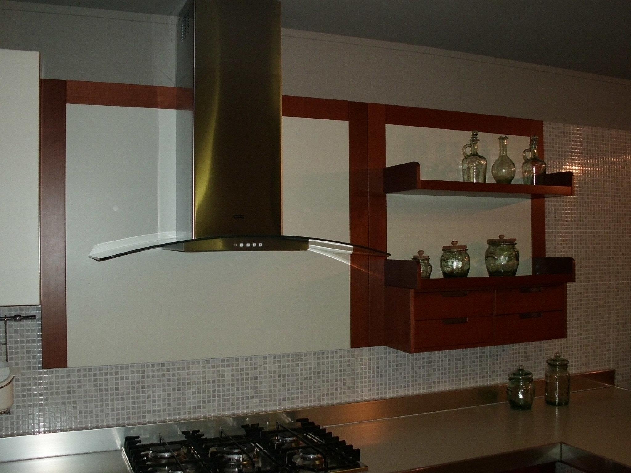 Stunning Comprex Cucine Prezzi Photos - acrylicgiftware.us ...